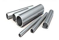 Труба бесшовная стальная 10Г2 133 мм