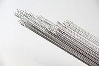 Пруток алюминиевый квадратный 12х12 мм 6082