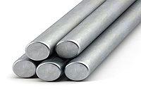 Пруток стальной 6,3 мм 20х оцинкованный