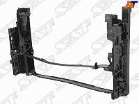Крепление радиатора BMW F10 /F11 10-17 /F01 /F02 08-15