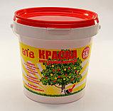 Акриловая краска 1.5 кг для деревьев, фото 2