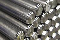 Пруток стальной 8 мм 50хн калиброванный