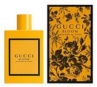 Gucci Bloom Profumo Di Fiori парфюмированная вода