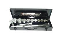 Набор инструментов Forsage F-6141-9 14 предметов