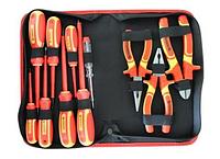 Набор инструментов Forsage F-05011 12 предметов