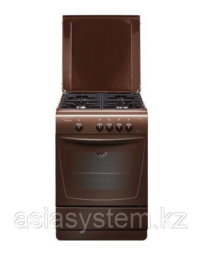 Gefest ПГ 1200 С7 К68 газовая бытовая плита
