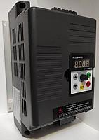 Частотный преобразователь 220/380кВт