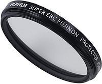 Светофильтр Fujifilm Protective Filter PRF-43