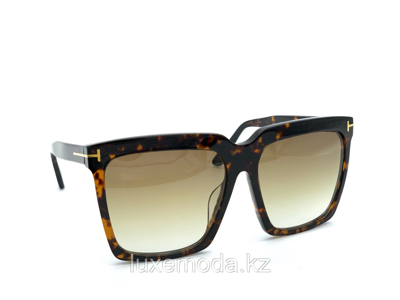 Очки женские Tom Ford