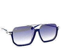 Очки Louis Vuitton, фото 1