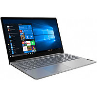 "НОУТБУК LENOVO THINKBOOK 15-IIL 15.6"" 1920X1080 (FULL HD) [20SM002XRU]"