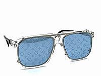 Очки Louis Vuitton SATELLITE, фото 1
