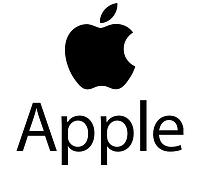 Запчасти Apple, Iphone