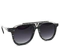 Очки Louis Vuitton MASCOT, фото 1