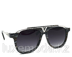 Очки Louis Vuitton MASCOT
