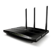 TP-Link Archer VR400 AC1200 Wi-Fi VDSL / ADSL модемный маршрутизатор /, фото 1