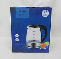 Электрический чайник TriTower