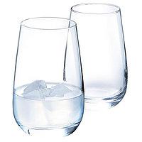 Набор стаканов Luminarc Сир де Коньяк высокие 6 штук