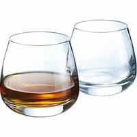 Набор стаканов Luminarc Cир де Коньяк низкие 6 штук