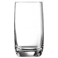 Набор стаканов Luminarc Vigne высокие 3 штуки