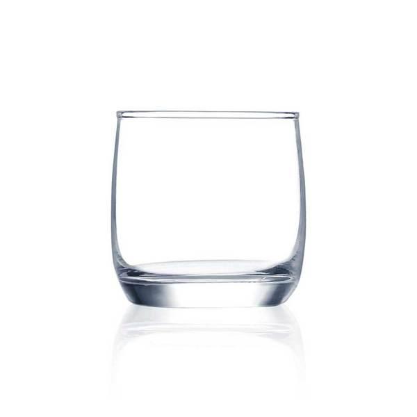 Набор стаканов Luminarc Vigne низкие 3 штуки