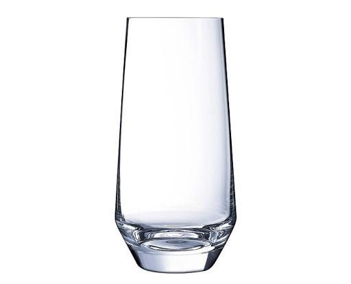 Набор стаканов Luminarc Lima 6 штук