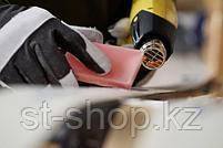 Промышленный строительный фен Wagner Furno 300, фото 8