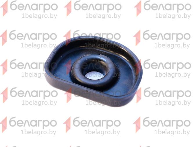 50-3502202 Чехол МТЗ тормозного кожуха, Беларусь