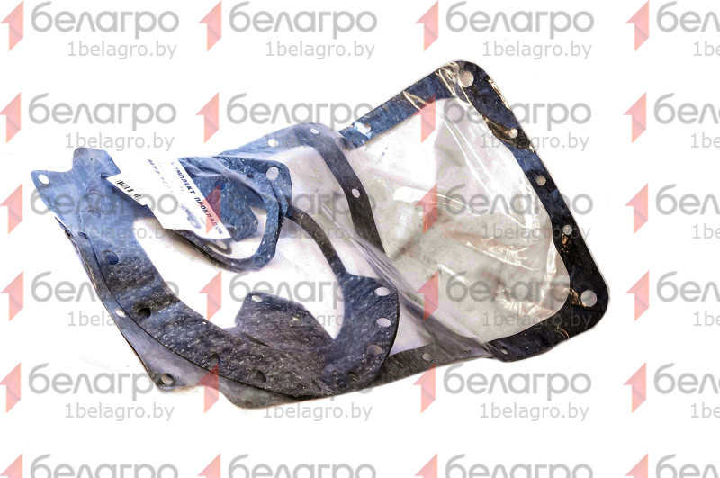 Комплект прокладок заднего моста МТЗ-1221 (паронит)