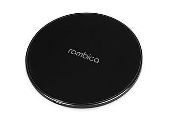 Беспроводное зарядное устройство Rombica NEO Q10 Quick