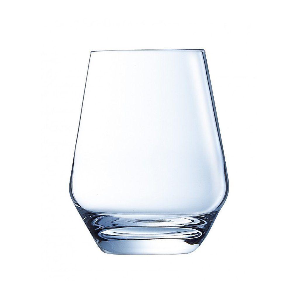 Набор стаканов Luminarc Lima низкие 6 штук