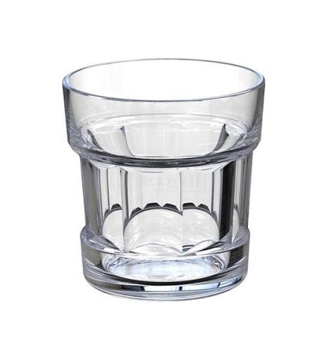 Набор стаканов Luminarc Tribeka низкие 6 штук