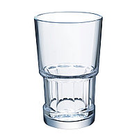 Набор стаканов Luminarc Tribeka высокие 6 штук