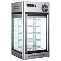 Витрина холодильная Hurakan HKN-UPD108