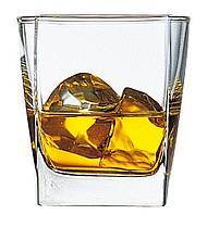Набор стаканов для виски Luminarc Sterling 3 штуки