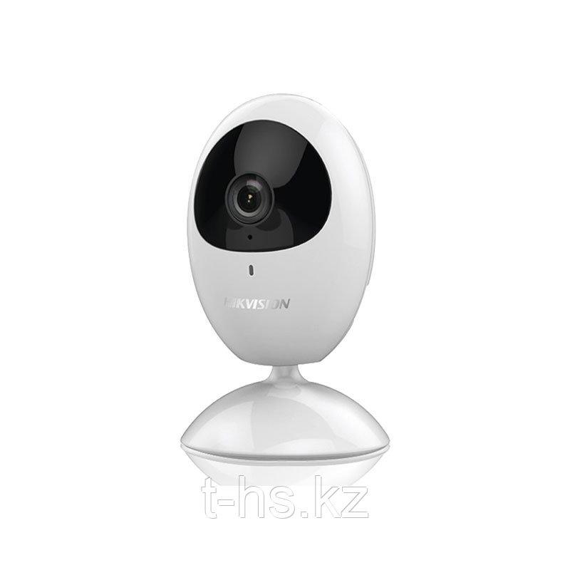 Hikvision DS-2CV2U21FD-IW (2.8 мм) IP видеокамера 2 Мп