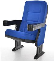 Модель Robustino Luxe Комплектация RL-03
