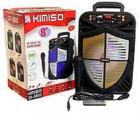 Колонка Kimiso QS-5802