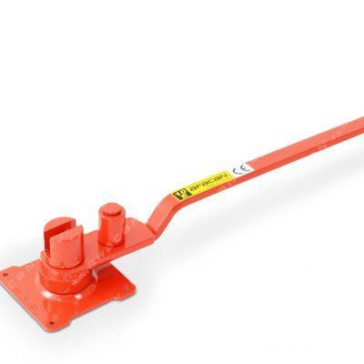 Ручной Инструмент для Гибки Арматуры 10Е