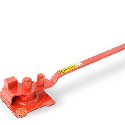 Ручной Инструмент для Гибки Арматуры 12ПТ