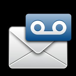 Голосовая почта Voice Mail и IVR-меню