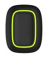 Button черный Беспроводная тревожная кнопка для экстренных ситуаций