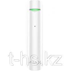 GlassProtect белый Беспроводной датчик разбития стекла