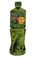 """""""Султан чай"""" зеленый со вкусом Лимона"""