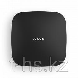 Hub 2 Plus черный Контроллер систем безопасности Ajax