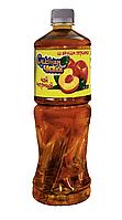 """""""Султан чай"""" черный со вкусом Персика"""