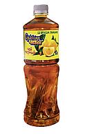 """""""Султан чай"""" черный со вкусом Лимона"""
