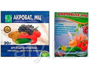 Акробат 20 грамм Фунгицид