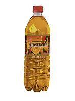 """Напиток газированный """"Апельсин"""""""