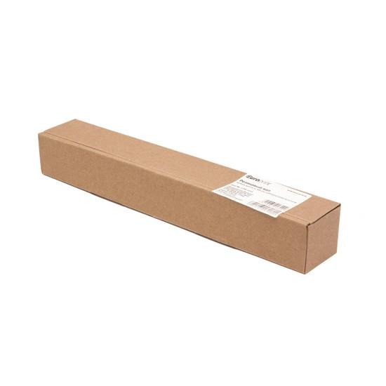 Резиновый вал Europrint LPR-1215 (для принтеров с термоблоком типа 1215)